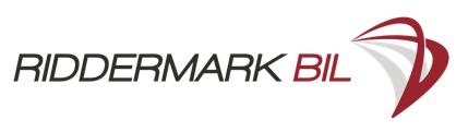 https://www.riddermarkbil.se/salj-din-bil/?origin=Marlene_blogg&utm_source=Marlene&utm_medium=Marlene&utm_campaign=
